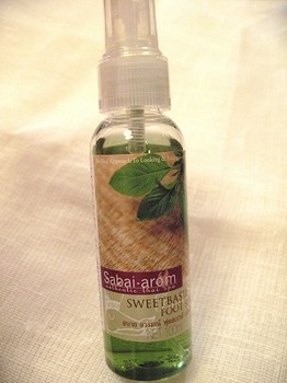 sabai foot spray.jpg